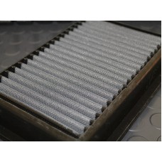 JBR Skyactive Dry Flow Air Filter