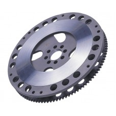 EXEDY LIGHTWEIGHT FLYWHEEL (GEN1 03-09)