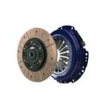 Spec Stage3+ Clutch Mazdaspeed Protege