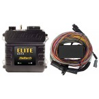 Haltech Elite 550 Premium Kit