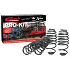 Eibach PRO-KIT Performance Lowering Springs - Ford Focus RS 2016+