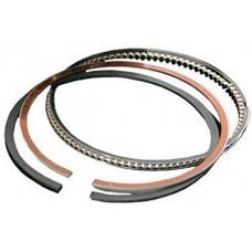 Wiseco Piston Ring Set FSDE