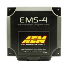 AEM EMS-4 Standalone