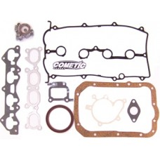 Cometic Gasket Set Without Head Gasket FSDE