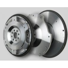 Spec Aluminum Flywheel Mazdaspeed3 (Gen1)