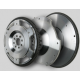 Spec Aluminum Flywheel Mazdaspeed3 (Gen1)